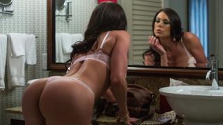 Kendra Lust - Tonight's Girlfriend
