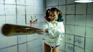Riley Reid - Harley In The Nuthouse (XXX Parody)