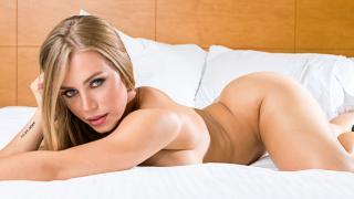 Nicole Aniston - Tonights Girlfriend 2