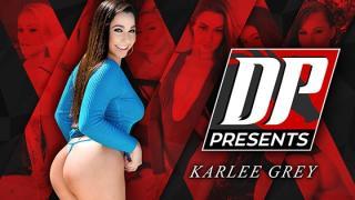 Karlee Grey - DP Presents: Karlee Grey