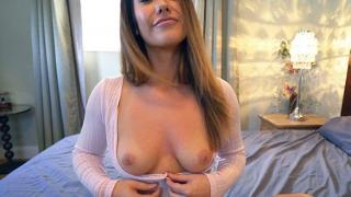 Eva Lovia - Earns Her Allowance