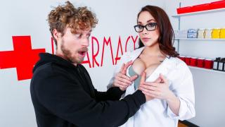 Chanel Preston - Dickhancement