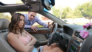 My wifes hot friend porn ashley adams Ashley Adams Johnny Castle In My Wife S Hot Friend Datos Porno Vsex In