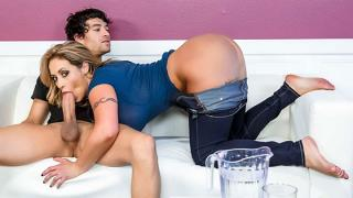 Eva Notty - Cock Therapy