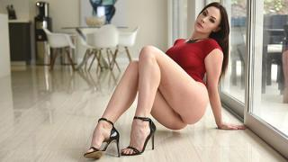 Chanel Preston - My Moms New Boyfriend