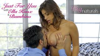 Ella Knox - Just For You