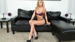Jessa Rhodes - Makes You Cum