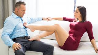 Abella Danger - The Touch Of Another Man