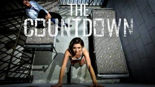 Eliza Jane - The Countdown
