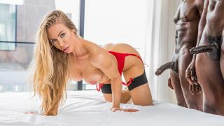 Nicole Aniston - I Only Want Sex: Part 4