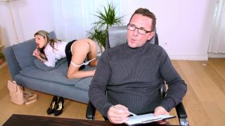 Gina Gerson - Psycho Analize Her