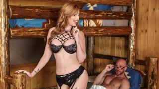 Lauren Phillips - Cabin Fever