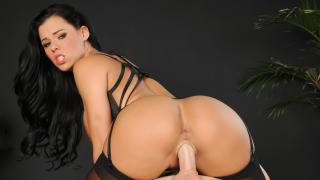 Peta Jensen - Lock And Load-Episode 2-The Deal