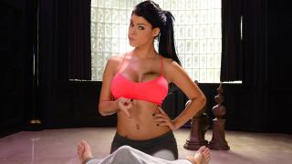 Peta Jensen - Yoga For Perverts