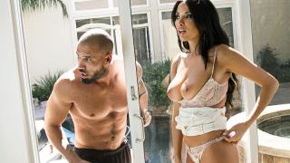 Anissa Kate - My Wifes Hot Friend