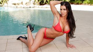 Melissa Lynn - Bikini Bods