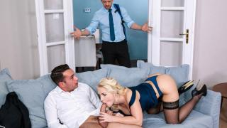 Rossella Visconti - My Cheating Wife Rossella