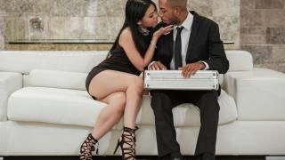 Cindy Starfall - Wedding Regrets