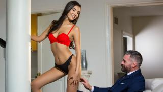 Gianna Dior - Branching Out
