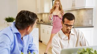 Kali Roses - Kali Wants His Attention