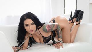 Katrina Jade - Perfect Blowjob