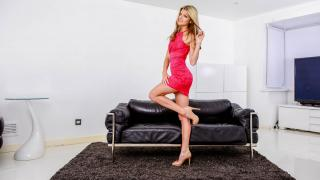 Gina Gerson - Enjoys Anal With Husband