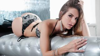 Kimmy Granger - Your Day With Kimmy Granger