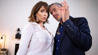 Emily Addison - The Sessions: Part 12