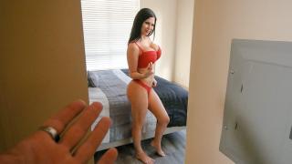 Jasmine Jae - Masturbation Sensations