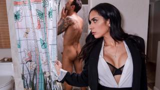 Tia Cyrus - Rent-A-Pornstar: The Wedding Planner: Part 2