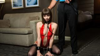 Alex Blake - Tonights Girlfriend