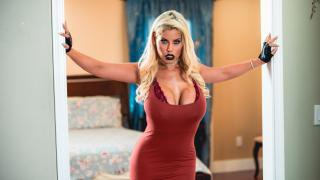 Bridgette B - Killer Wives Episode 4