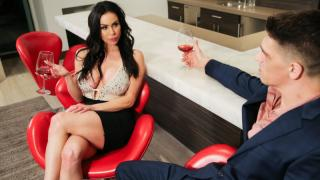 Kendra Lust - Big Cock Bully