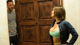 Krissy Lynn - Big Cock Bully