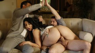 Mandy Muse - Mandy Is Her Husbands Muse
