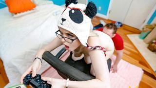 River Fox - Gamer Girl Goo
