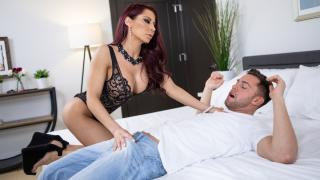 Madison Ivy - Special Service