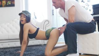 Maya Bijou - Private Time