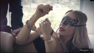 Nicole Aniston - Diabolique Part 1