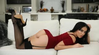 Victoria June - Watch Your Wife