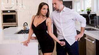 Abigail Mac - Nailed At The Estate Sale