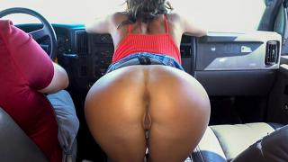 Alexis Fawx - Alexis Fawx Squirting And Riding Again