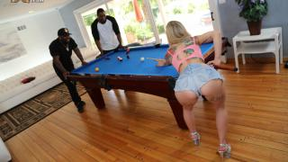 Kali Roses - Blacks On Blondes