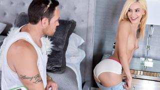 Kiara Cole - Big Dick Dreams
