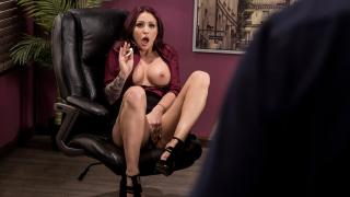 Monique Alexander - Remote Controlled Boss