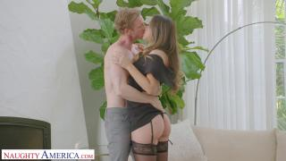 Alina Lopez - Watch Your Wife