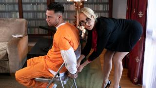 Brandi Love - The Sessions: Part 15