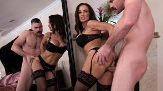 Lisa Ann - Please Take Me Back