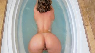 Jada Stevens - Jada's Ass is Perfection
