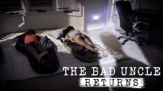 Jaye Summers, Emily Willis - The Bad Uncle Returns